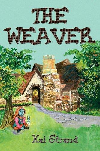 The Weaver 9781616331214