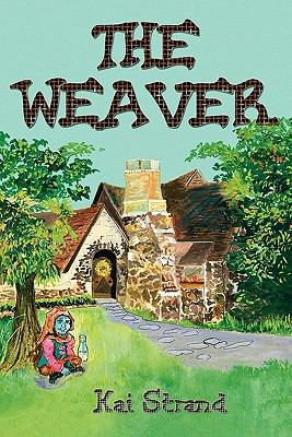 The Weaver 9781616331221