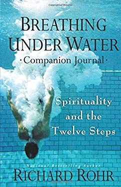 Breathing under Water : The Companion Journal