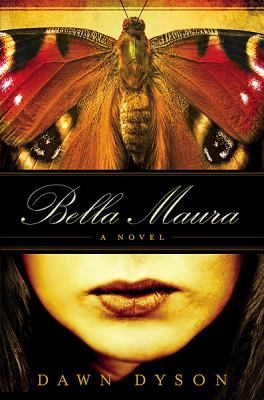 Bella Maura 9781616382025