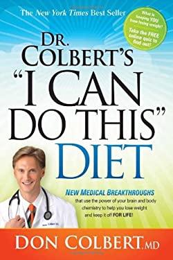 Dr. Colbert's
