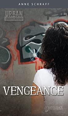 Vengeance 9781616519612