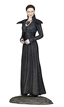 Dark Horse Deluxe Game of Thrones: Sansa Stark Action Figure
