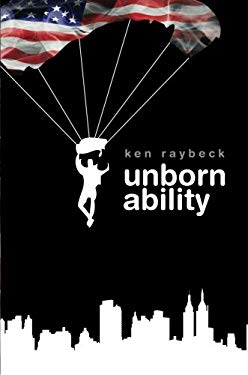 Unborn Ability 9781616636012