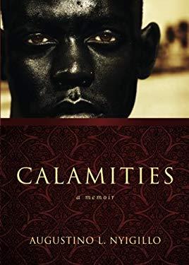 Calamities 9781616636715