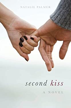 Second Kiss 9781616637675