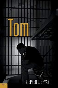 Tom 9781616638573