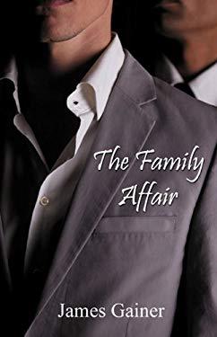 The Family Affair 9781616670788
