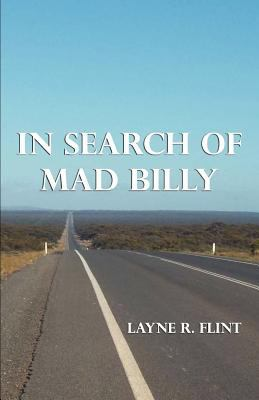 In Search of Mad Billy 9781616671846