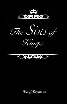 The Sins of Kings