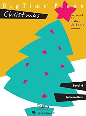 Bigtime Christmas: Level 4