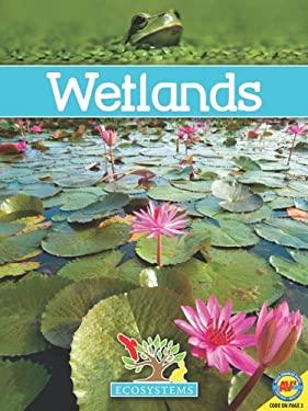 Wetlands 9781616906436