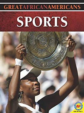 Sports [With Web Access] 9781616906641