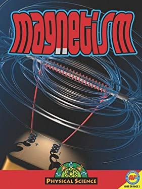 Magnetism 9781616907280
