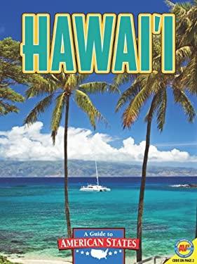 Hawaii 9781616907839