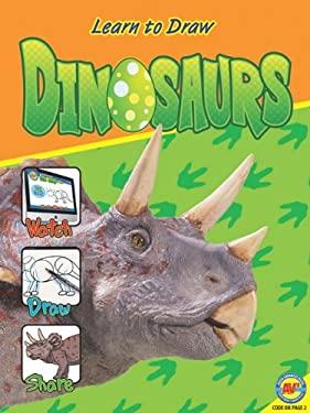 Dinosaurs 9781616908607