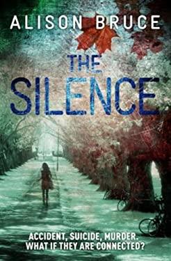 The Silence 9781616951658