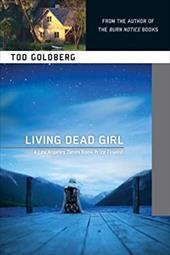 LIVING DEAD GIRL 18652056