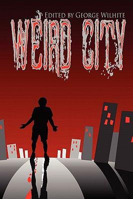 Weird City 9781617061004