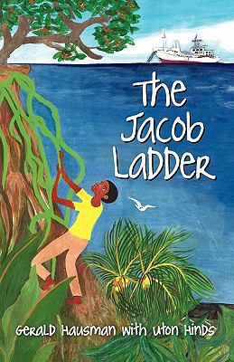 The Jacob Ladder 9781617201974
