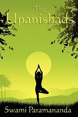 The Upanishads 9781617202964