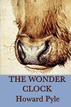 The Wonder Clock 9781617204067