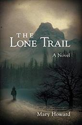 The Lone Trail 13332237