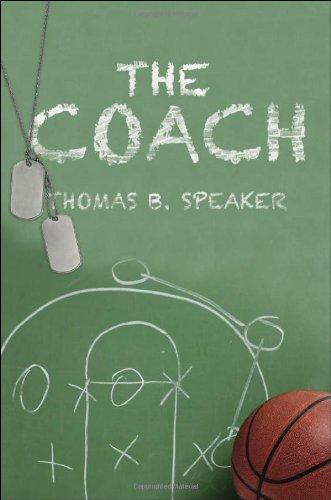 The Coach 9781617390708
