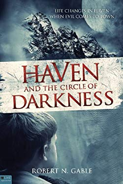 Haven and the Circle of Darkness 9781617393266