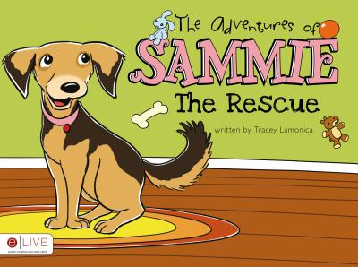 The Adventures of Sammie: The Rescue