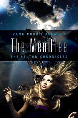 The MenD'lee 9781617396250