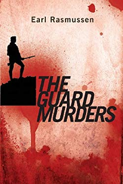 The Guard Murders 9781617399121