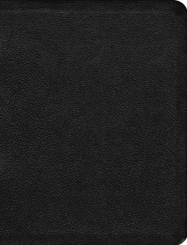 Message Large Print Bible-MS 9781617471681