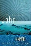 Gospel of John 9781617472701
