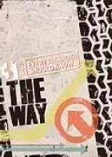 Jlc - 31 Verses - The Way 9781617478260