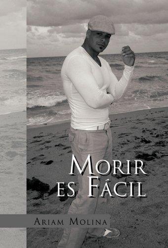 Morir Es Facil 9781617643293