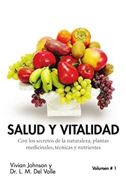 Salud y Vitalidad 9781617645464