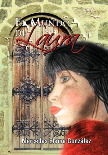 El Mundo de Laura 9781617645846