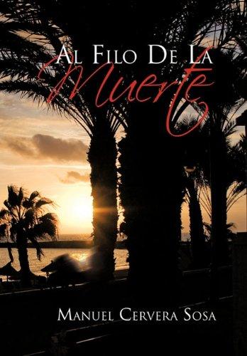 Al Filo de La Muerte 9781617646195