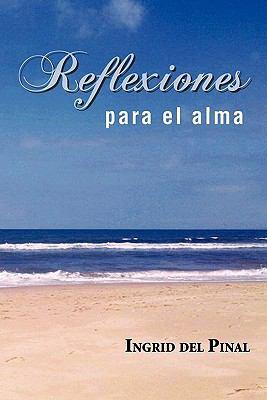 Reflexiones Para El Alma 9781617646492