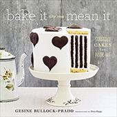 BAKE IT LIKE YOU MEAN IT 20180324