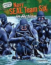 Navy Seal Team Six in Action (Special Ops II) 22558771