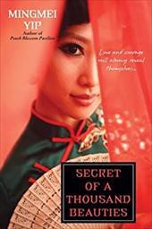 Secret of a Thousand Beauties 22462585