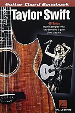 Taylor Swift 9781617740497