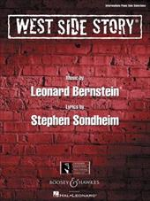 West Side Story 13375400