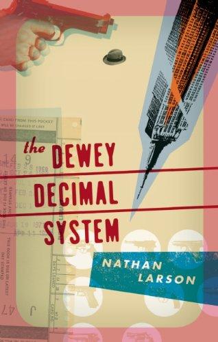 The Dewey Decimal System 9781617750106