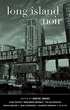 Long Island Noir 9781617750625