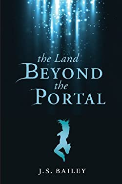 The Land Beyond the Portal 9781617773112