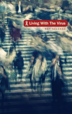 Living with the Virus 9781617775376
