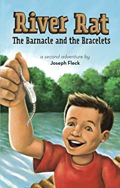 River_Rat:_The_Barnacle_and_the_Bracelets